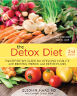 The Detox Diet, 3rd Edition