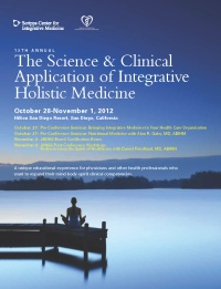 integrative_holistic_medicine_brochure_2012_1
